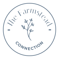 thefarmsteadconnection.com